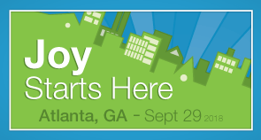 atlanta-joy-starts-here-links