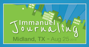 midland-immanuel-journaling-links