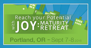 portland-reach-your-potential-with-joy-maturity-retreat-links