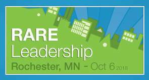 rochester-rare-leadership-link