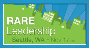 seattle-rare-leadership-links