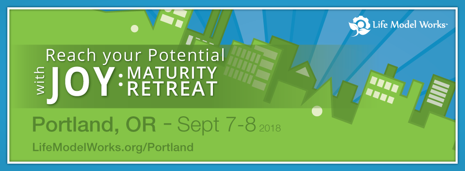 portland-reach-your-potential-with-joy-maturity-retreat-landing-pg