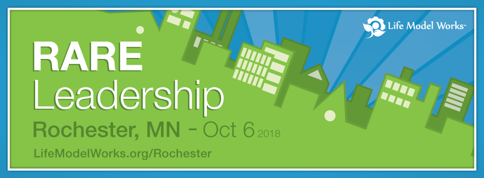 rochester-rare-leadership-landing-page